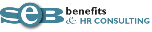 SEB Benefits & HR Consulting